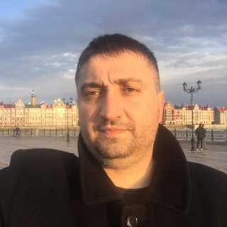 ViktorLukyanov avatar