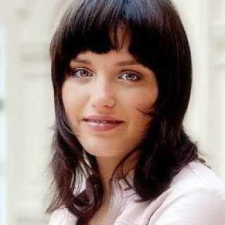 IrinaAfanaseva avatar