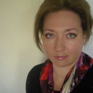 OlgaTolmacheva avatar