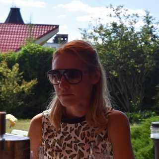 EvgeniaKorobova avatar