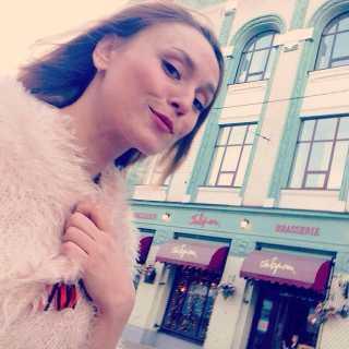 KatyaAlysheva avatar