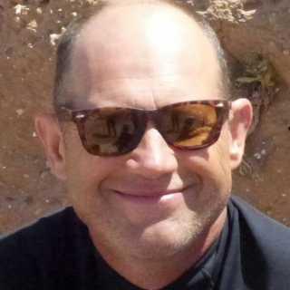 AnatolySmolyaninov avatar