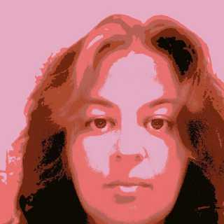 LyubovKurbanova avatar