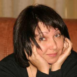 OlgaDolgushina_d393b avatar