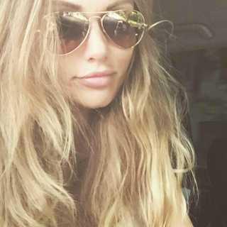OxanaMakrova avatar