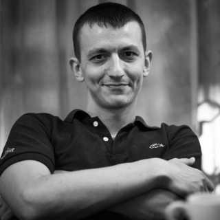 ArtemBalandin avatar