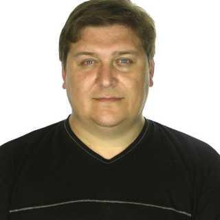 ValeriyBogatyrev avatar