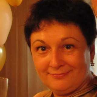 IrinaMusina avatar