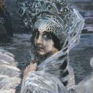 OlgaLazhinceva avatar