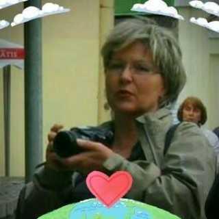 JelenaBalojan avatar
