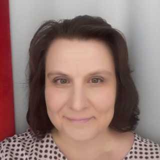 svshpak avatar