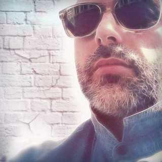 SergeyTuzikov avatar