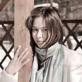 TatianaVyshinskaya avatar