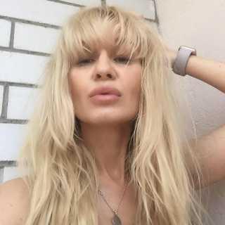 MarinaZavyalova avatar