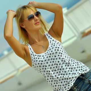 YuliyaZolotova avatar