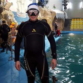 KonstantinLyashenko avatar