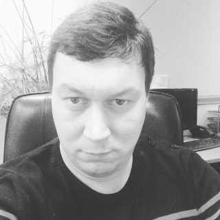 VasiliyLukunin avatar