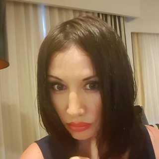 ArzuAlayeva avatar