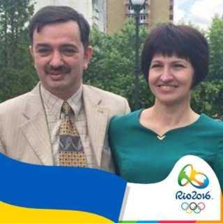 VadimDobrishman avatar