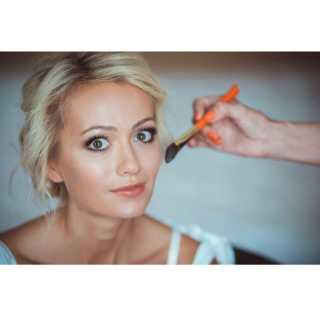 NataliaBogdanova avatar