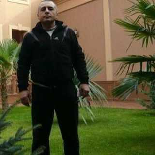 AhmedovRavshan avatar