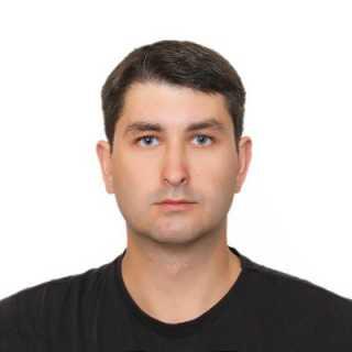 novohatzkiy avatar