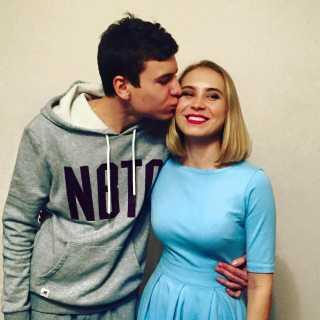 ValentineDemchuk avatar