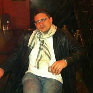 TimofeyDanilenko avatar