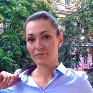 OlgaKorolenko_7ce36 avatar
