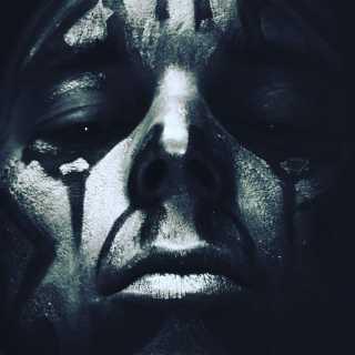 DmitrySyrtsov avatar