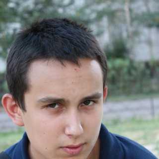 GennadiyKirillov avatar