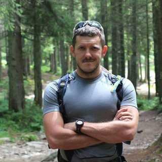 OleksandrVashchuk avatar