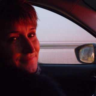 MarinaMaslennikova avatar
