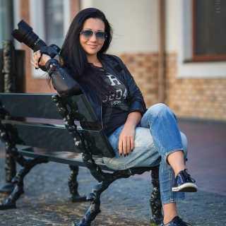 AnastasiyaDmuh avatar
