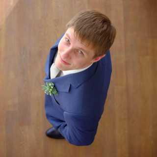 ZhekaGaloshin avatar