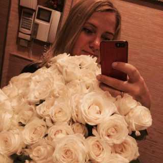 NataliSidelnikova avatar