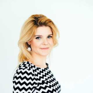 KseniyaVilkova avatar