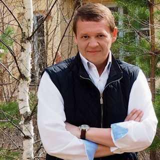 MaksimKaplun avatar