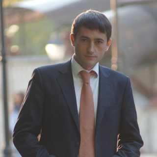 MikolaShpakovsky avatar