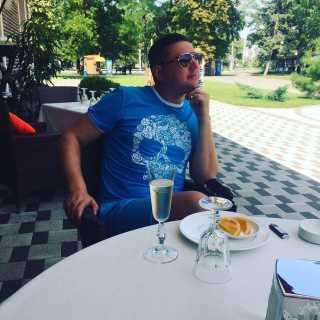 AndrejGaritovskiy avatar