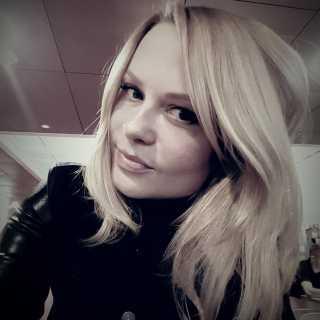 KseniaShlenskaya avatar