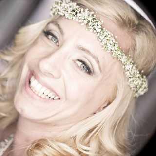 KatarinaRomih avatar