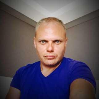 AndreyTanichev avatar