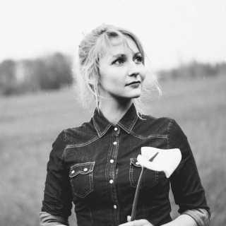 OlgaBraslavska avatar