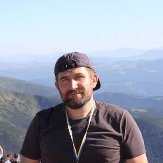 RomanSeryy avatar