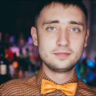 ArtemTsapaev avatar