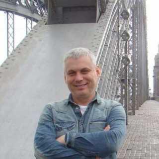 IgorSenchenko avatar
