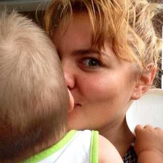 ElenaKaplun avatar