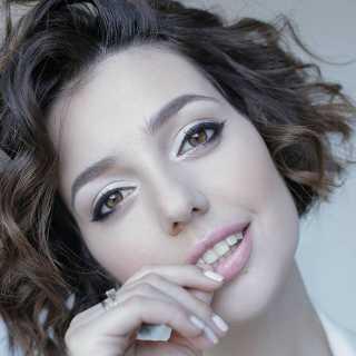 AnnetKozlova avatar
