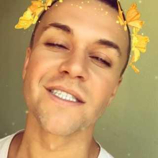 DenisSavchenko avatar